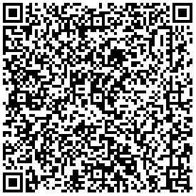 Richard contact details QR code
