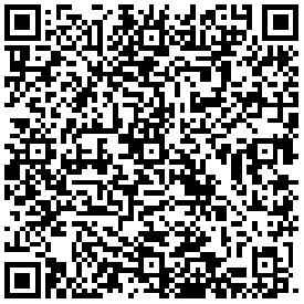 Rose contact details QR code